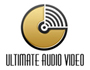 Ultimate Audio Video
