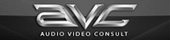 Audio Video Consult