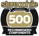 stereophile500RC